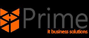Prime ISP | Dostarczamy skuteczne rozwiązania